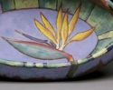 Paradise Bird Bowl
