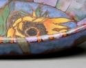 Sun Catcher Bowl